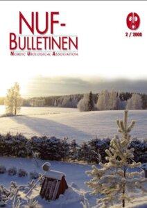 NUF Bulletin 2008-2