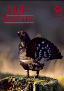 NUF Bulletin 2009-2