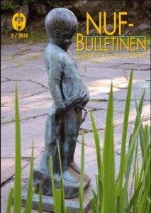 NUF Bulletin 2010-2
