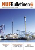 NUF Bulletin 2014-1